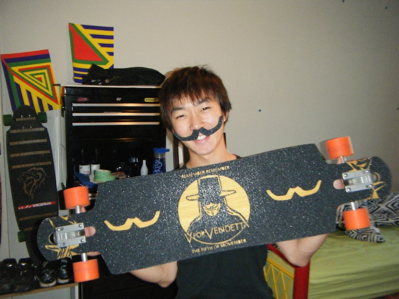 2011_Movember_HunterLee_1