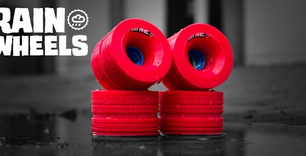 Rayne Rain Wheels – V2