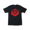 Rayne-longboards-apparel-EYE-BLACK