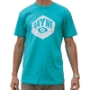 Rayne-longboards-apparel-tahiti-2