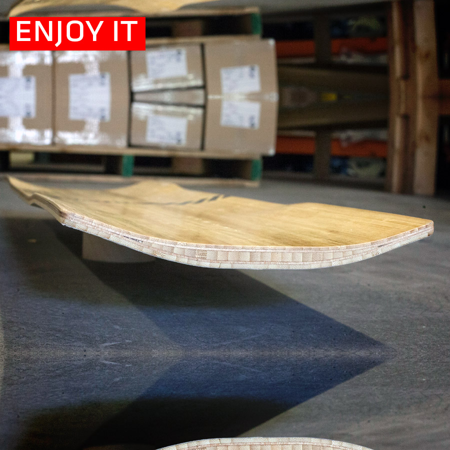 Rayne-Longboards-template-7