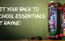 rayne-longboards-back-to-school-sale