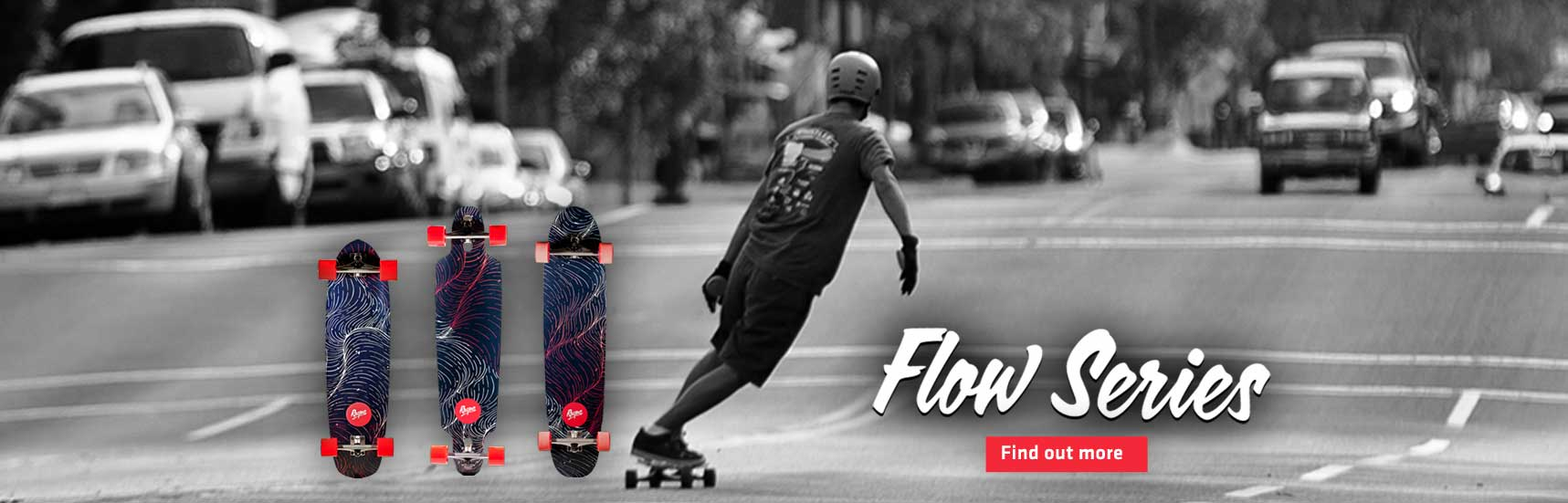 Home-slider-Flow21